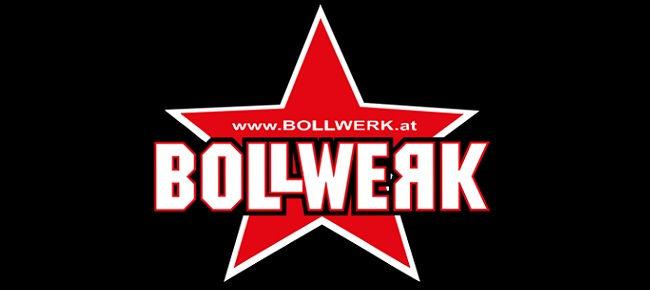 Bollwerk Wien Limousine Club Package