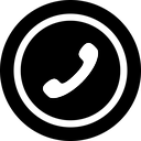 partylimo.at_kontakt_telefon